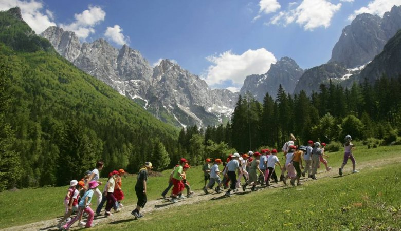 Educational Tours  - 1 - Zakopane Tours